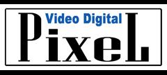 VideoDigitalPixel